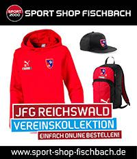 SportshopFischbach